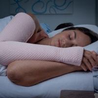 lymphoedeme-traitement-nuit-jobst-500x500