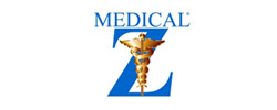 partenaire-placeal-orleans-vetements_compressifs_medicalZ