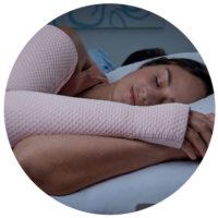 produits-Rond-lymphoedeme-nuit