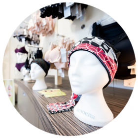 produits-rond-foulards_turbans